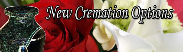 Alkaline Hydrolysis – The New Cremation