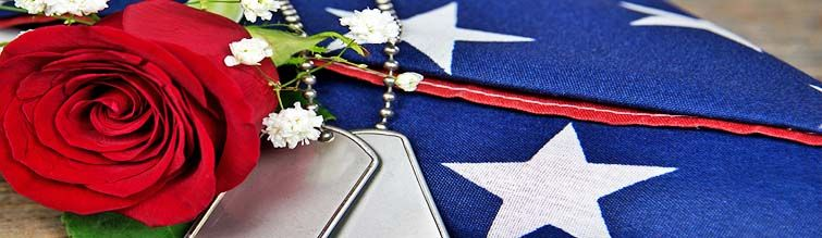 Veteran Funeral Allowances Benefits